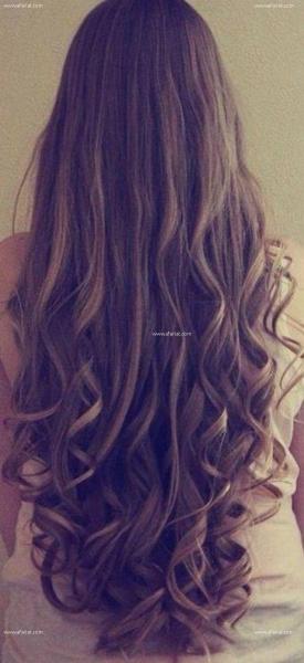 إعلان على أفاريات تونس ل: تركيب وبيع الشعر الطبيعي