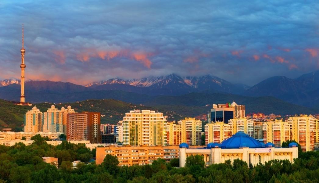 إعلان على أفاريات تونس ل: السياحة في كازاخستان - معلومات مهمة جدا